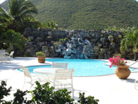 St Kitts, West Indies, Vacation Rental Property